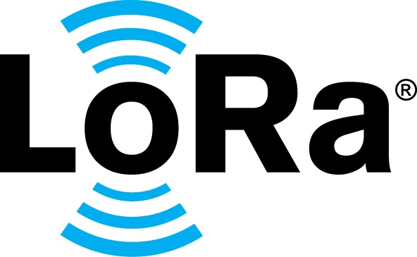 LoRa-Solid RGB.jpg