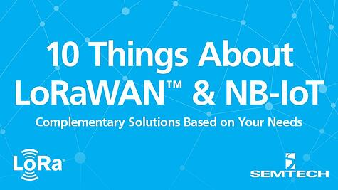 LoRaWAN_10ThingsInfographicthumb