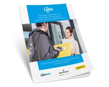 LoRa_SwissPostWhitePaper_Book_375x300