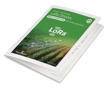 LoRa_UseCaseEbook_SmartAg_BookImage_587x480