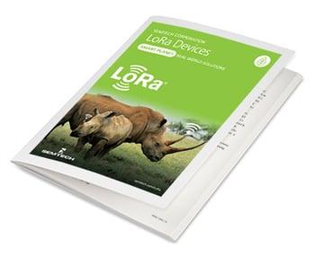 LoRa_UseCaseEbook_SmartPlanet_BookImage_400X327