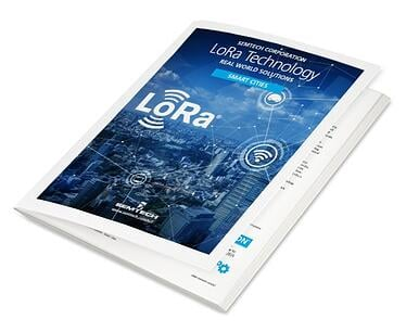 LoRa_WhitePaper_BookImage_SmartCities_Booklet