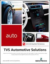 Semtech_ProductGuide_Thumb_TVS_AUTO