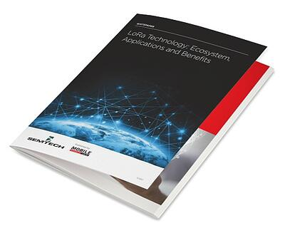Semtech_WhitePaper_BookImage_MobileWorld