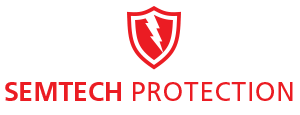 Semtech_shield_Protection_Mark_300x115