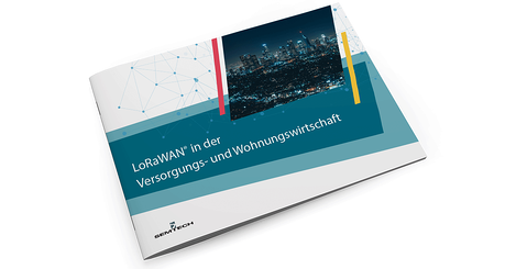 Zenner_german_whitepaper_1200x627