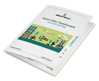 smart-cities-whitepaper-photo.jpg