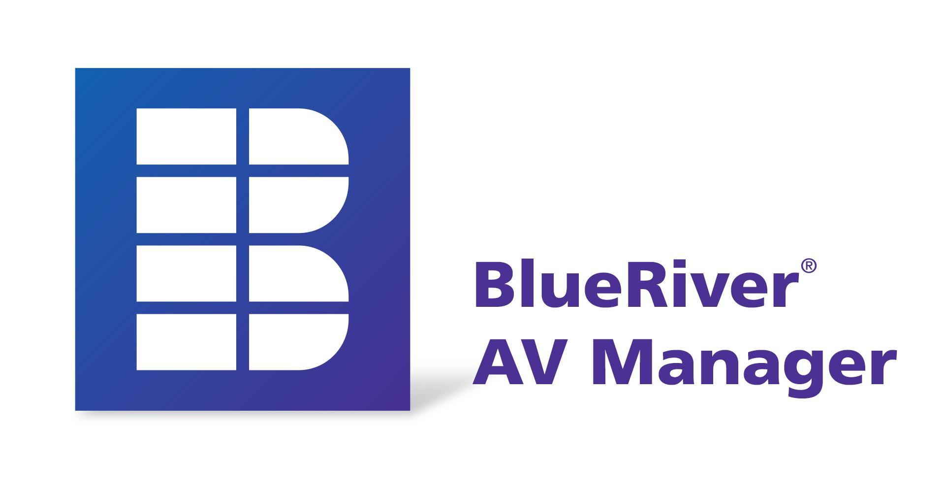 TechnologyPage_BlueRiver_AV_Manager_Landing_1920x1003-no-dwload